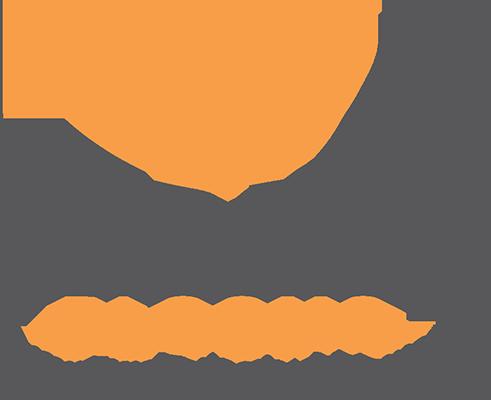 Zoom Blooms - Premium Preserved Flowers.